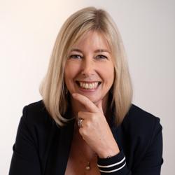 Katharina Pösl