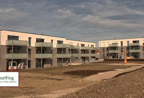 Projekte Im Bau Eiselfing Robert Decker Immobilien 1