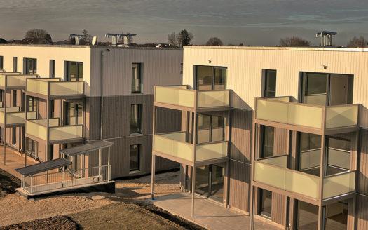 Projekte Im Bau Eiselfing Robert Decker Immobilien 2