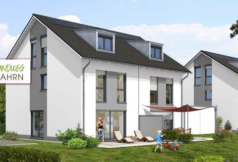 Projekte Im Bau Neufahrn Freising Robert Decker Immobilien 1