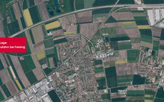 Projekte Im Bau Neufahrn Freising Robert Decker Immobilien 2