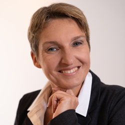 Rosi Neumeier-Korn