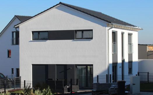 einfamilienhaus-taufkirchen-efh-1