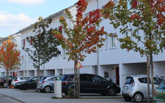 reihenhaus-erding-herzogstandstr-2
