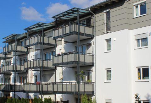 mehrfamilienhaus-erding-herzogstandstr