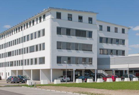 erding-medizin-campus