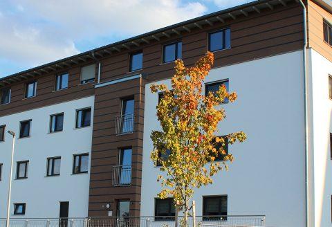mehrfamilienhaus-erding-sonnenhof-1