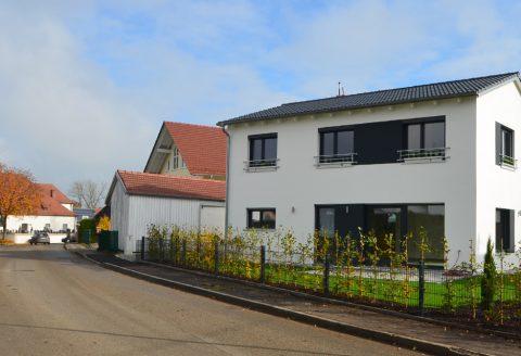 einfamilienhaus-kirchasch-efh-1