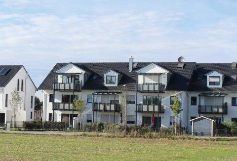 mehrfamilienhaus-pliening-ottersberg-1