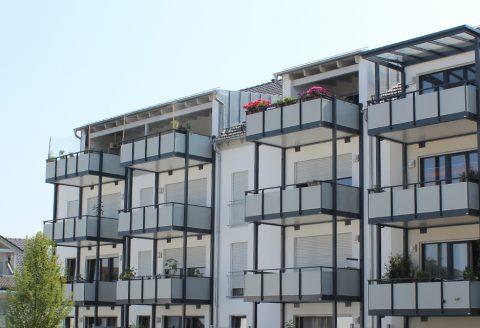 mehrfamilienhaus-wasserburg-burgerfeld-2