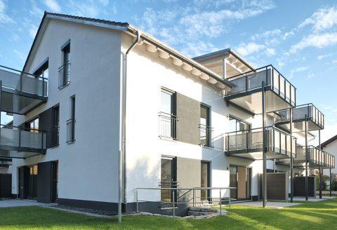 mehrfamilienhaus-wasserburg-kiebitzweg-2