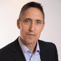 Dr Jürgen Wilde Makler