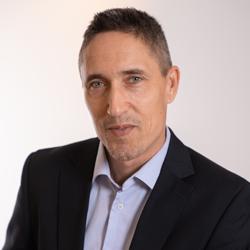 Dr Jürgen Wilde Immobilienmakler Dorfen