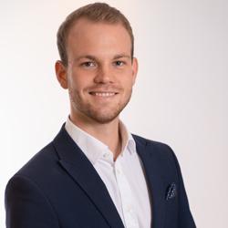 Luis Sollfrank Maklerleistung Bayern
