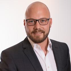 Maximilian Wagner Immobilienmakler