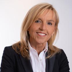 Rosmarie Schmidbauer Immobilienmaklerin Dorfen