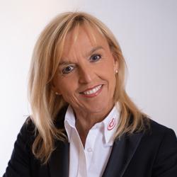 Rosmarie Schmidbauer Maklerin