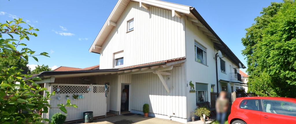 verkaufte Gebrauchtobjekte 2017 Heldenstein Doppelhaushälfte