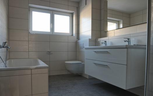 Projekte Reihenhäuser Freising Tuching Robert Decker Immobilien 7