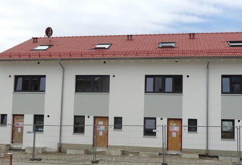 Referenzen Reihenhaus Feldkirchen Westerham Robert Decker Immobilien 1
